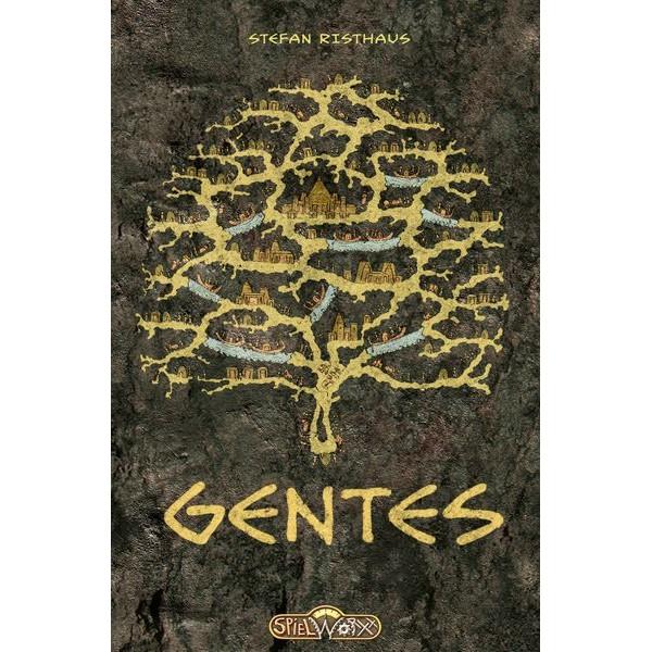 GENTES