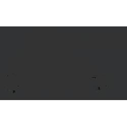 Vojaške
